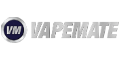 VapeMate Coupons & Promo Codes
