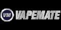VapeMate Coupons