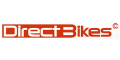 Direct Bikes