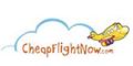 CheapFlightNow