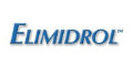 Elimidrol Coupons