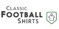Classic Football Shirts Limited