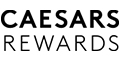 Caesars Rewards-logo