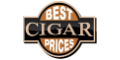 BestCigarPrices.com Deals