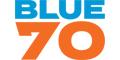 blueseventy Deals