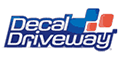 DecalDriveway.com