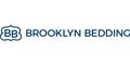Brooklyn Bedding