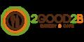 2Good2B.com