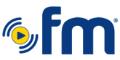 dotFM