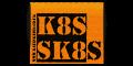 Kates Skates Coupons & Promo Codes
