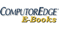 ComputorEdge E-Books