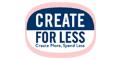 CreateForLess.com