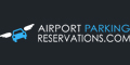 Airport Parking Reservations Deals