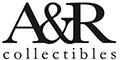 A&R Collectibles