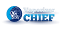 Vaporizer Chief Coupons
