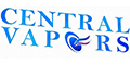 Central Vapors Coupons