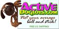 ActiveDogToys.com