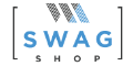 The WA Swag Shop Deals