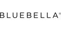 Bluebella US Deals