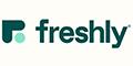 Freshly-logo