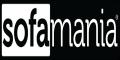 Sofamania Deals