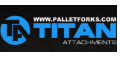 Titan Attachments Deals