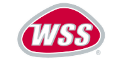 ShopWSS Coupons & Promo Codes