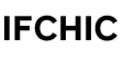 IFCHIC Deals