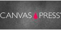 Canvas Press