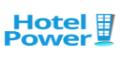 Hotel Power