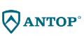 Antop Antenna