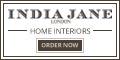 India Jane-logo
