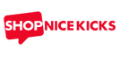 ShopNiceKicks.com-logo