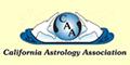 California Astrology Association