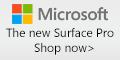 Microsoft Store AU Coupons & Promo Codes