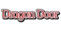 Dragon Door Coupons