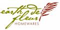 Earth de Fleur Homewares
