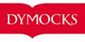 Dymocks Books