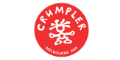 Crumpler Coupons