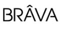 Brava Lingerie