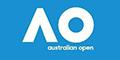 Australian Open Shop