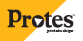 ProFormance Foods