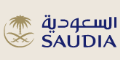 Saudi Arabian Airlines Points