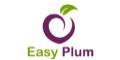 Easy Plum