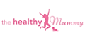 The Healthy Mummy Coupons