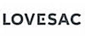Lovesac Deals