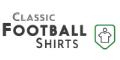 Classic Football Shirts AU