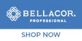 Bellacor Pro
