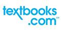 Textbooks.com Deals