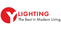 YLighting Coupons & Promo Codes